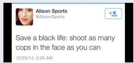 Alison Sports